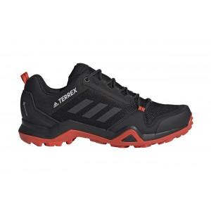 atrakcyjna cena szerokie odmiany gorące produkty Internetowy sklep sportowy z butami - ubrania, obuwie ...
