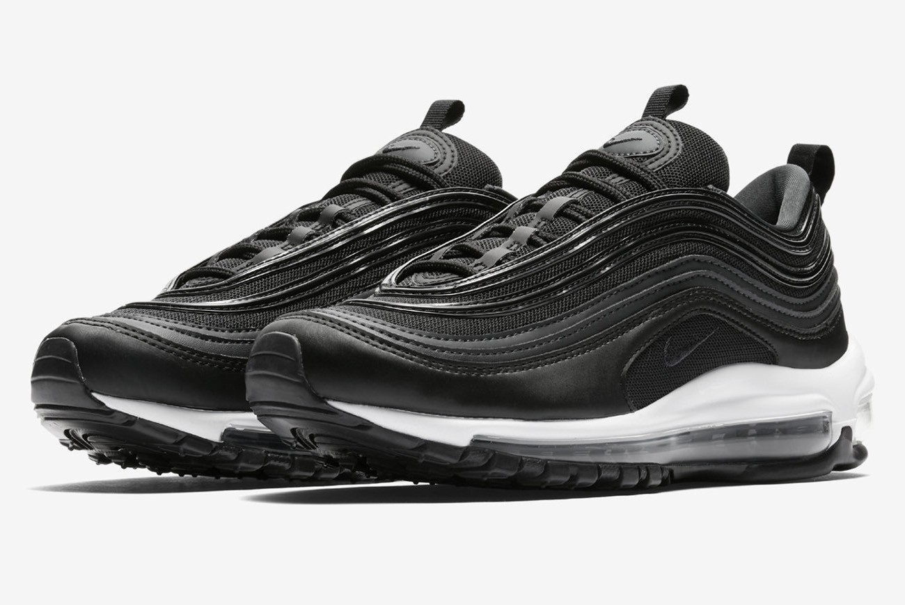 Buty W AIR MAX 97 921733 011   active.sklep.pl