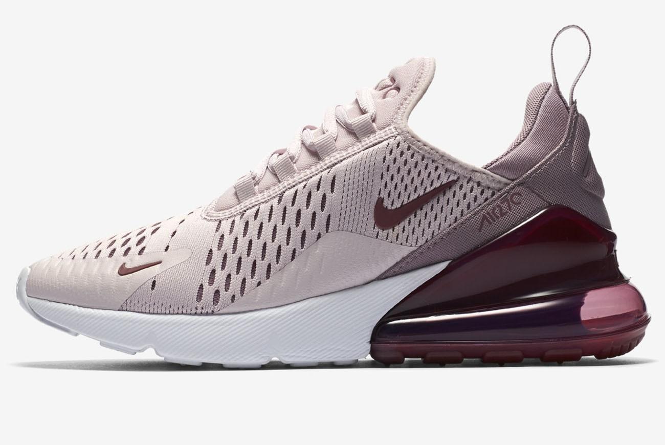 Nike 217