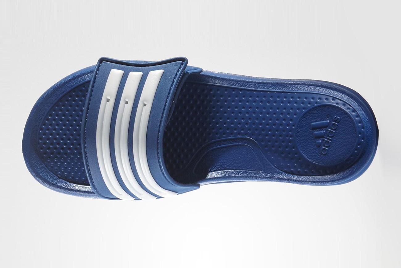 ed23e65c8b2a KLAPKI Halva 4 CF K. adidas performance. Wyprzedaż