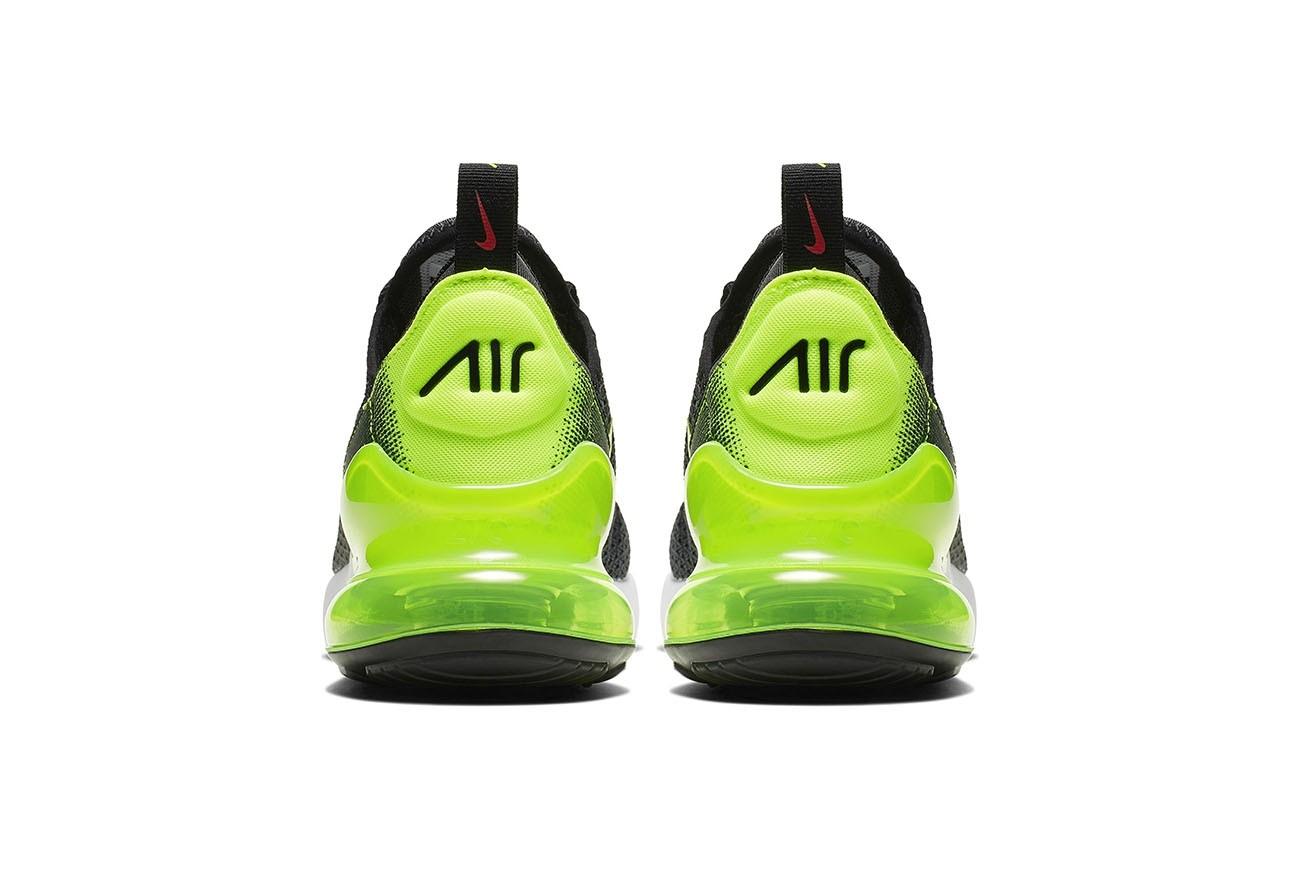 Nike Air Max 270 AV5141 001