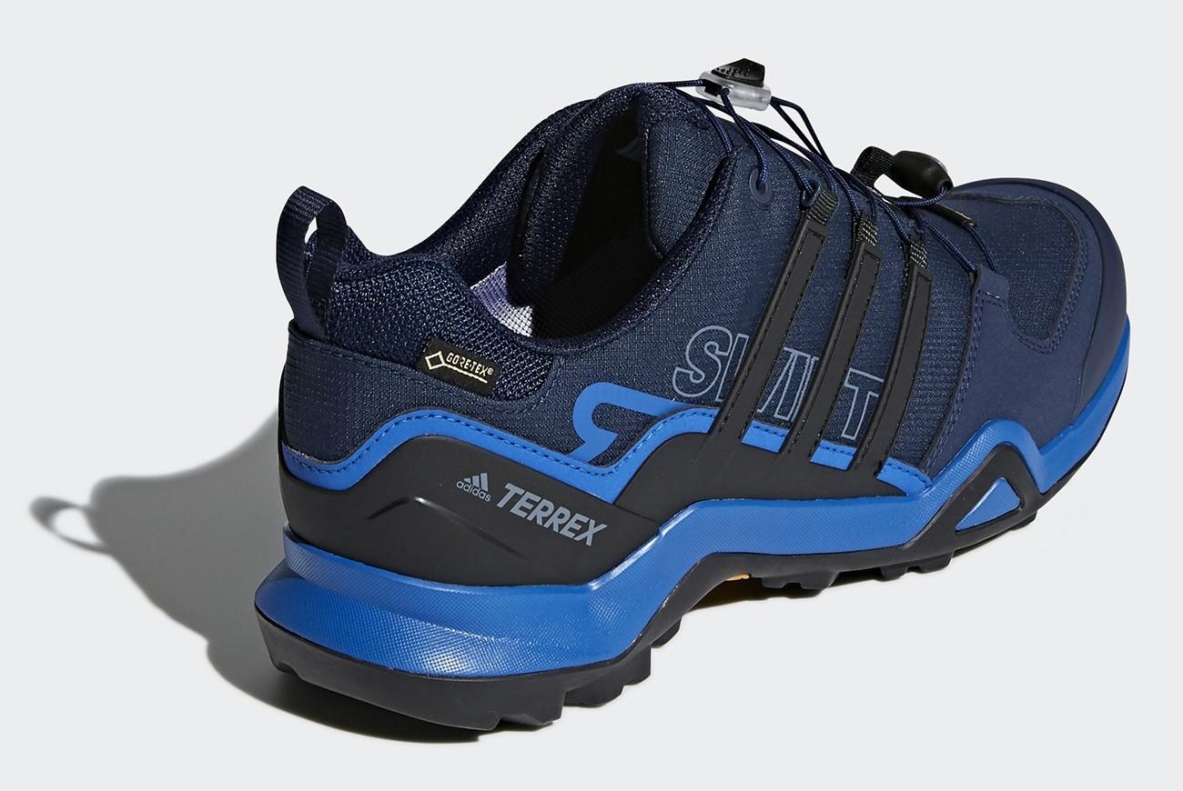 4f27f94b26c54 BUTY TERREX SWIFT R2 GTX. adidas performance. Wyprzedaż