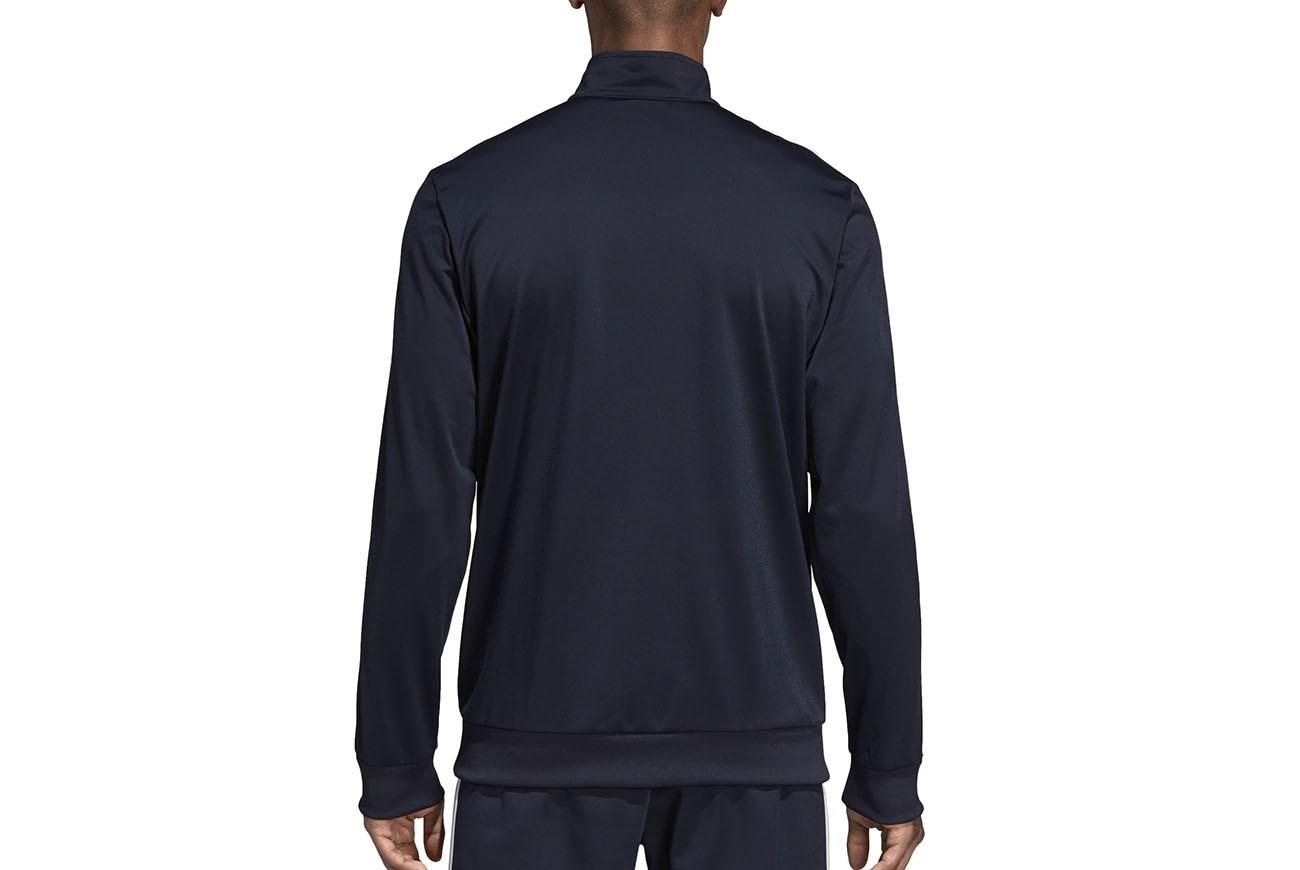 Bluza męska ADIDAS E 3S TT TRIC DU0445