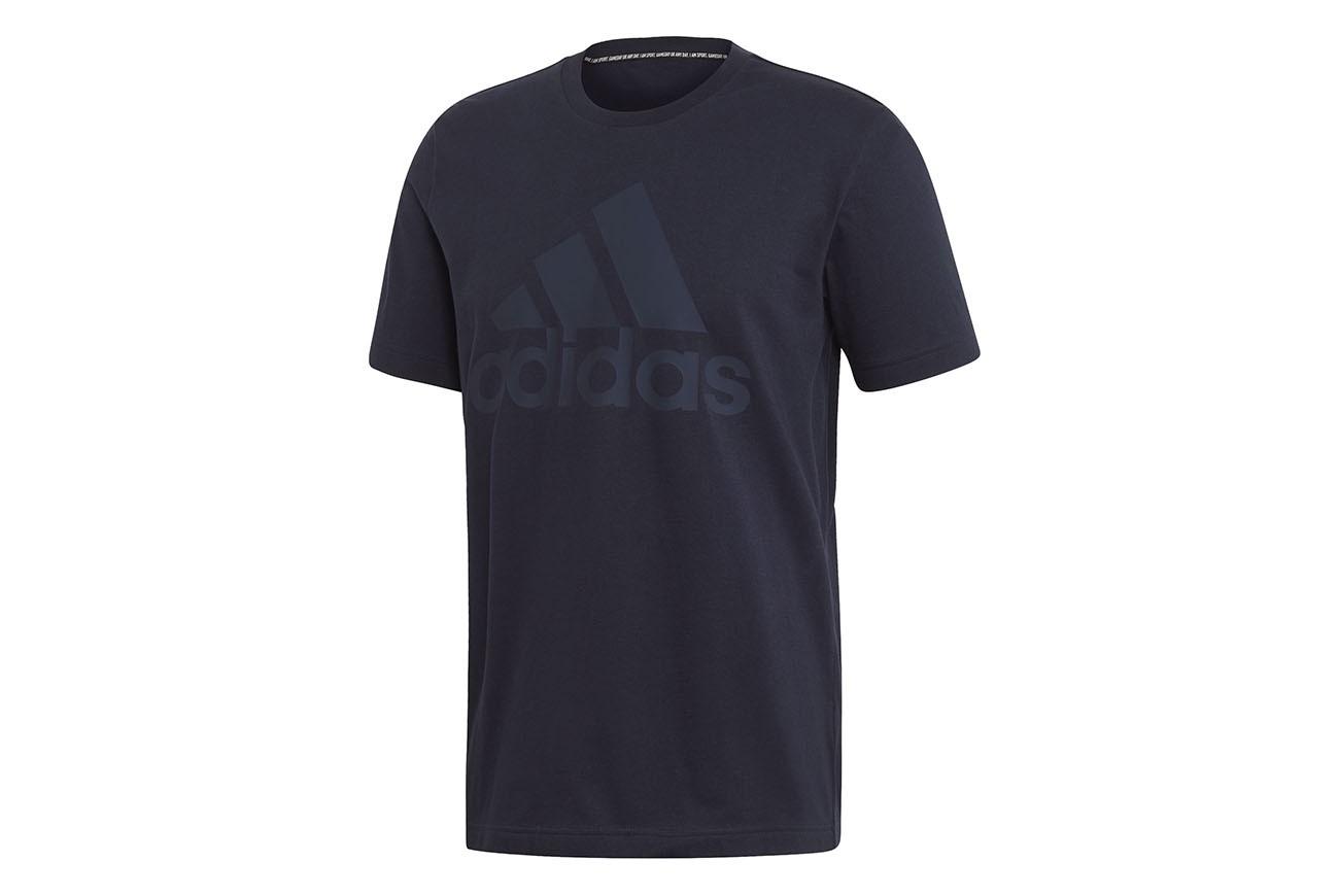 0fd4b3197d6ecc KOSZULKA MH BOS Tee · adidas_performance. Nowość