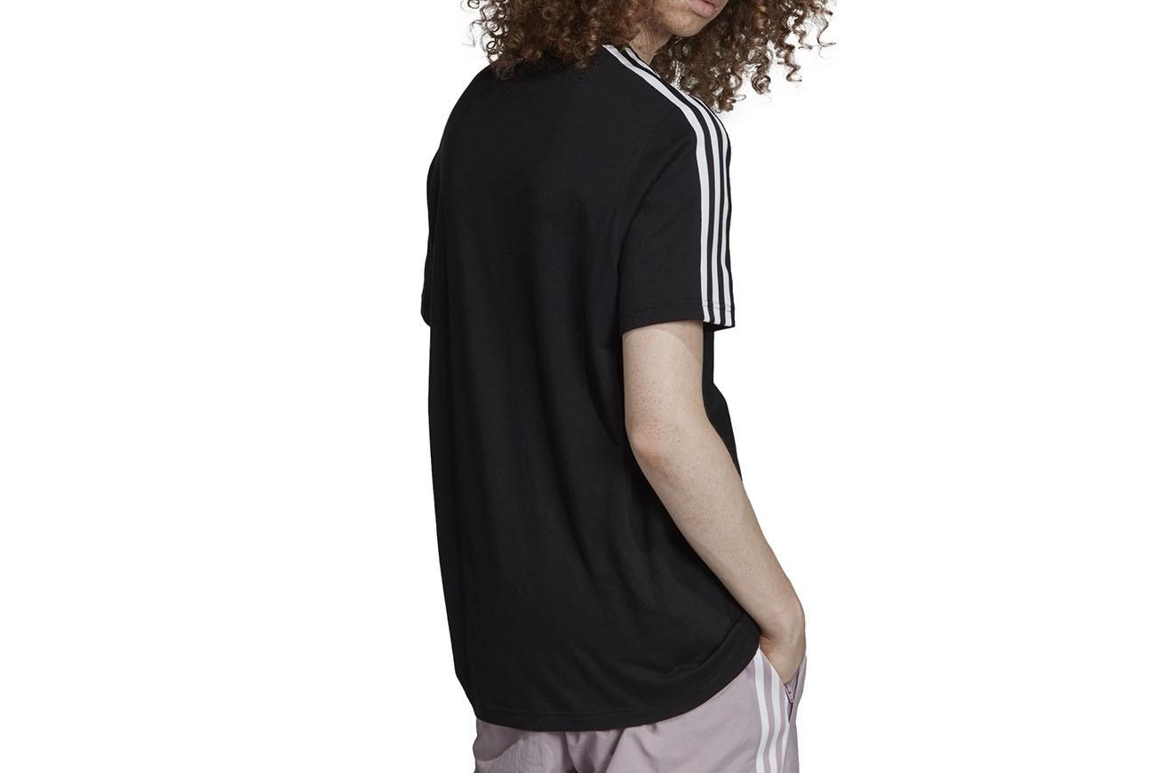 Koszulka adidas Lock Up ED6116 L