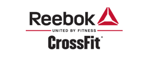 Reebok CrossFit®