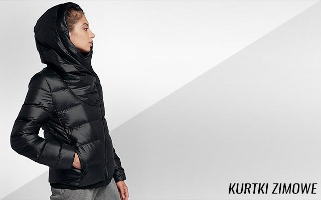 Kurtki 2018