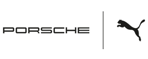 Puma Porsche