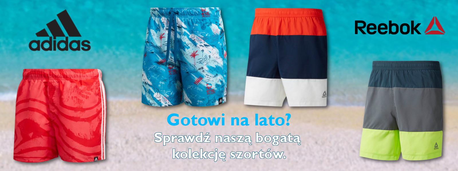 0b008b5061a522 Internetowy sklep sportowy z butami - ubrania, obuwie sportowe ...