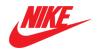 nike_sportswear