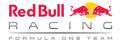 puma_red_bull_racing