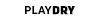 Technologia PlayDry odzieży marki Reebok