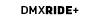 DMXRide+ - technologia marki Reebok.