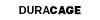 DuraCage - System Reebok stosowany w cholewkach obuwia sportowego.