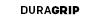 DuraGrip - system cholewki stosowany w obuwiu sportowym marki Reebok.