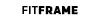 FitFrame - rozwiązanie stosowane w obuwiu firmy Reebok.
