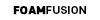 FoamFusion system obuwia marki Reebok