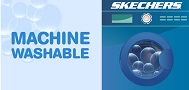 machine_washable_skechers