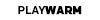 PlayWarm technologia odzieży Reebok