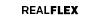RealFlex - system stosowany w podeszwach marki Reebok.