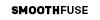 SmoothFuse system pianki marki Reebok.