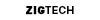 ZigTech - rozwiązanie stosowane w obuwiu marki Reebok.
