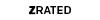 ZRated - rozwiązanie stosowane w obuwiu marki Reebok.